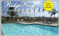 Ridgepoint Ad Image